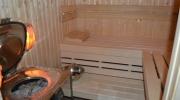sauna2_1_1
