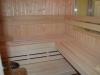 sauna1_1_1