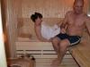 sauna3_1_1